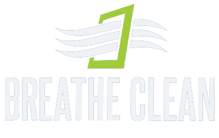 Breathe Clean Heating And Air Duct Cleaning in Las Vegas and Lake Havasu City