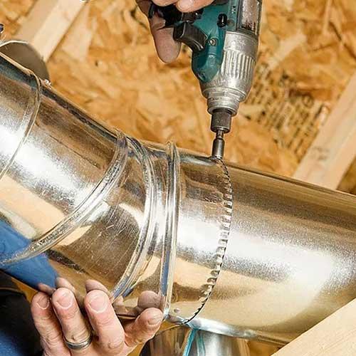 best-air-duct-repair-companies-in-las-vegas-nevada
