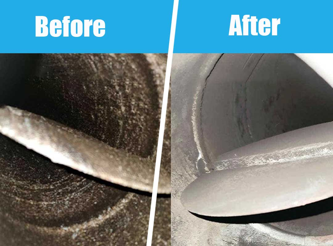 best chimney cleaning service near me
