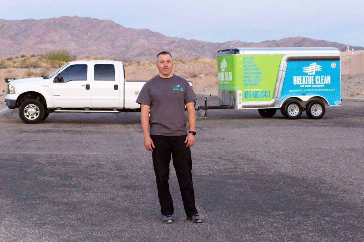 best-rated-air-duct-cleaning-company-in-lake-havasu