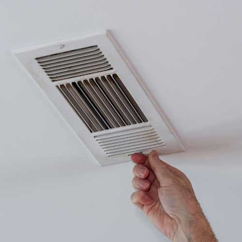 air-duct-air-flow-services