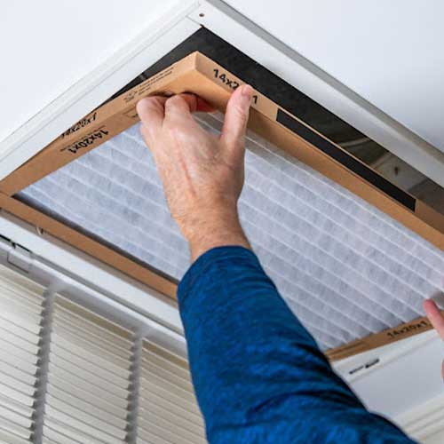 air-filter-maintenance-lake-havasu-and-las-vegas